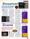 ST Format (Issue 71) - 34/84