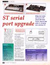ST Format (Issue 71) - 45/84