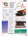 ST Format (Issue 71) - 46/84