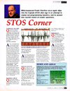 ST Format (Issue 71) - 56/84