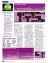 ST Format (Issue 71) - 65/84