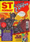 ST Format (Issue 77) - 1/76