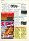ST Format (Issue 77) - 14/76