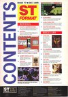 ST Format (Issue 77) - 4/76