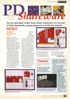 ST Format (Issue 77) - 43/76