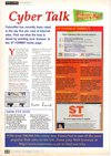 ST Format (Issue 77) - 48/76