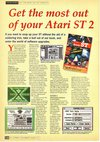 ST Format (Issue 77) - 58/76
