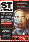ST Format (Issue 80) - 1/68