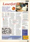 ST Format (Issue 80) - 27/68