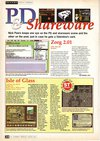 ST Format (Issue 80) - 34/68