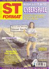 ST Format (Issue 81) - 1/68