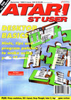 Atari ST User (Issue 104) - 1/84