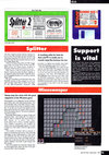 Atari ST User (Issue 104) - 15/84
