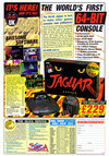 Atari ST User (Issue 104) - 23/84