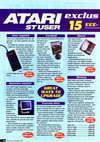Atari ST User (Issue 104) - 24/84