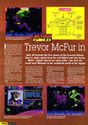 Atari ST User (Issue 104) - 58/84