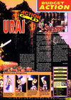 Atari ST User (Issue 104) - 67/84