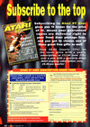 Atari ST User (Issue 104) - 68/84