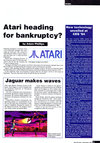 Atari ST User (Issue 104) - 7/84