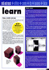 Atari ST User (Issue 104) - 71/84