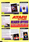 Atari ST User (Issue 104) - 82/84