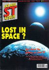 Atari ST User issue Issue 058