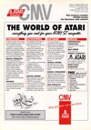 Atari ST User (Issue 058) - 102/164