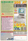Atari ST User (Issue 058) - 121/164
