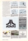 Atari ST User (Issue 058) - 124/164