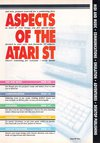 Atari ST User (Issue 058) - 141/164