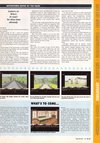 Atari ST User (Issue 058) - 149/164