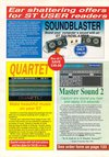 Atari ST User (Issue 058) - 150/164