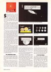 Atari ST User (Issue 058) - 20/164