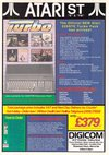 Atari ST User (Issue 058) - 22/164