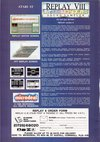 Atari ST User (Issue 058) - 36/164