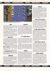 Atari ST User (Issue 058) - 38/164