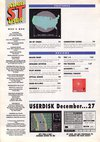 Atari ST User (Issue 058) - 4/164