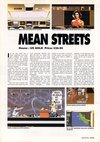 Atari ST User (Issue 058) - 40/164