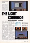 Atari ST User (Issue 058) - 43/164