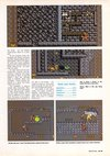 Atari ST User (Issue 058) - 49/164