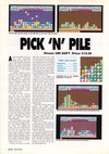 Atari ST User (Issue 058) - 50/164