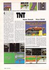 Atari ST User (Issue 058) - 62/164