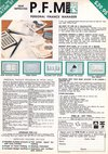 Atari ST User (Issue 058) - 63/164