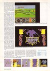 Atari ST User (Issue 058) - 64/164