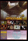 Atari ST User (Issue 058) - 65/164