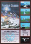 Atari ST User (Issue 058) - 71/164