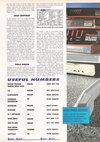 Atari ST User (Issue 058) - 83/164