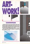 Atari ST User (Issue 058) - 86/164