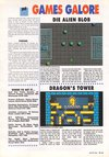Atari ST User (Issue 058) - 94/164