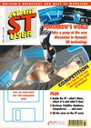 Atari ST User issue Issue 065